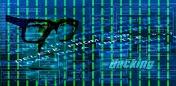 Dampak positif insiden hack situs telkomsel