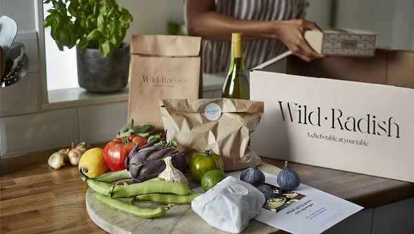 Organic Foods: What You May Find Available for Sale