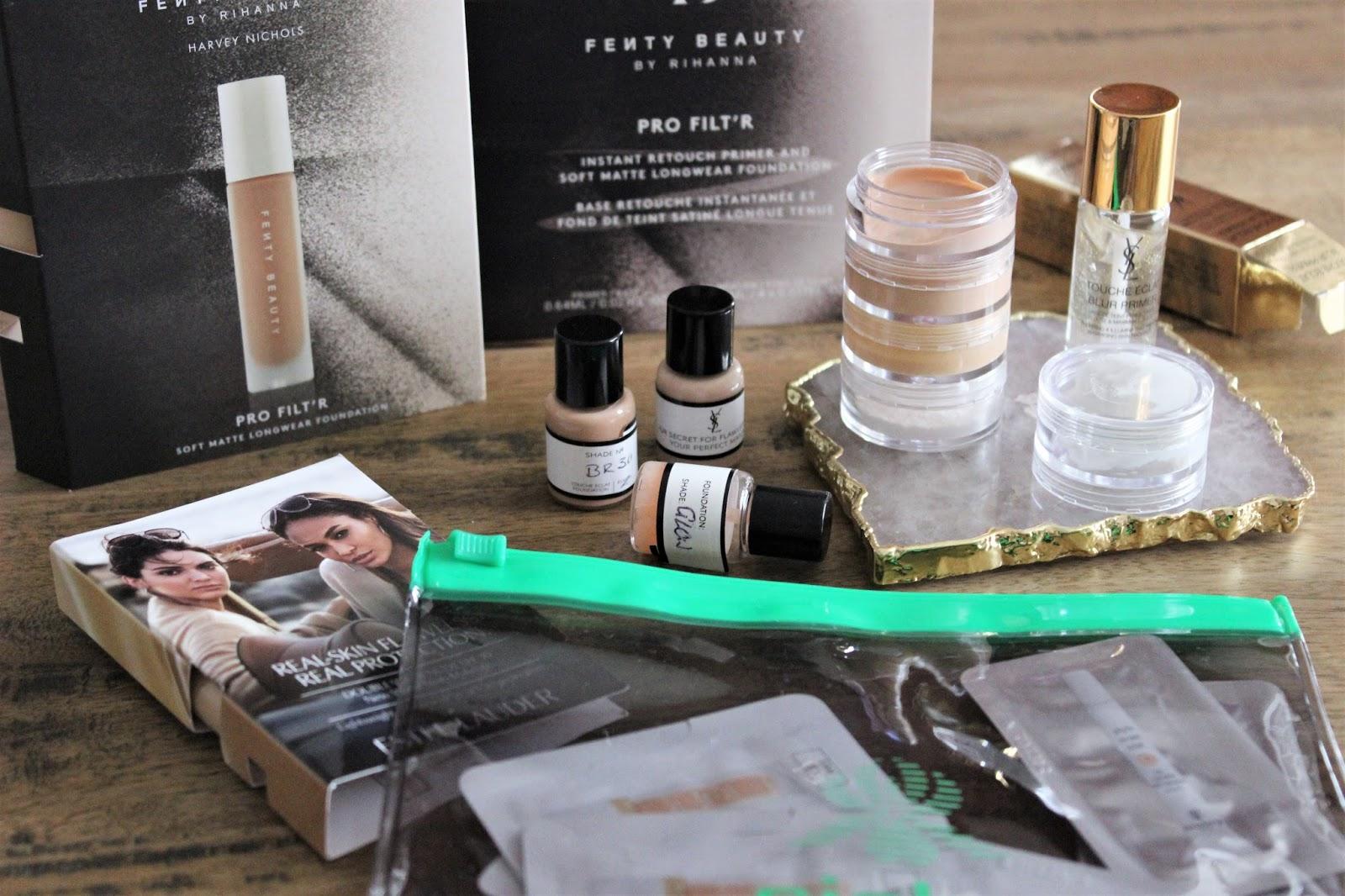 Wedding-Make-Up-Testing