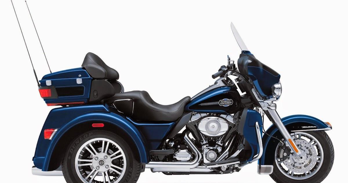 Harley Davidson Flhtcutg Triglideultraclassic on Harley Davidson Parts Identification
