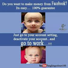 Fun way to make money now.. SEE