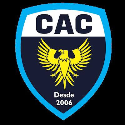CLUBE ATLÉTICO CERRADO