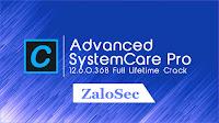 Advanced SystemCare Pro 12.6.0.368 crack, Advanced SystemCare Pro key, Advanced SystemCare Pro 12.6 key, Advanced SystemCare Pro 12.6 Crack & Serial Key