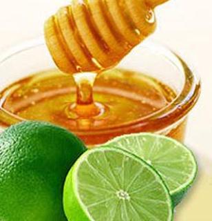 Manfaat Madu dan Lemon untuk Wajah dan Cara Membuatnya