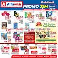 Katalog Promo JSM Alfamidi Terbaru 28 Februari - 1 Maret 2020