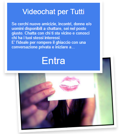 youtube scaricare video chat gratis ciao amigos