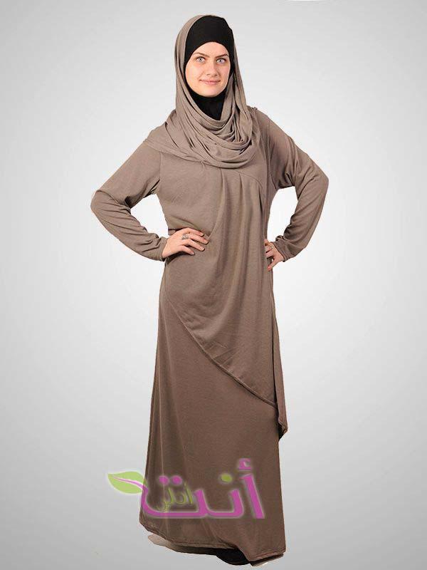 a97f826c2 عبايات 2014 عبايات جديدة أزياء المحجبات 2014 ملابس المحجبات 2014 لفات و طرح  الحجاب الحجاب عالم المحجبات
