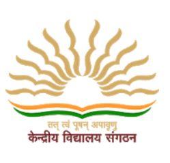 Kendriya Vidyalaya Sangathan Mobile App for Online KV Admission