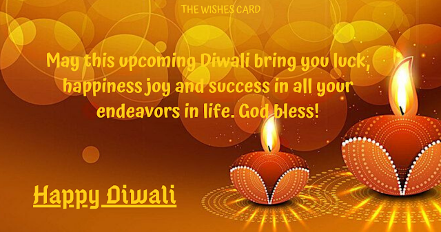 best diwali wishes images
