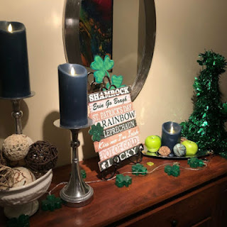 https://www.thechictechnique.com/2019/03/st-patricks-day-home-decor-2019.html