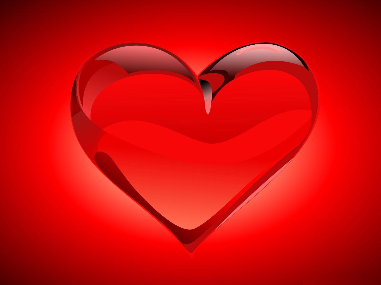 Free Download Wallpaper HD : Love Words,template Love