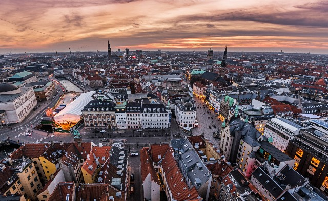 copenaghen-poracci-in-viaggio-credit-to-jacob-schjorring-simon-lau-by-visit-denmark