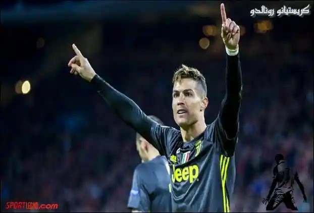 كريستيانو رونالدو,ترتيب هدافي الدوري الإيطالي,ترتيب الدوري الايطالي 2020-2021,ترتيب الدوري الإيطالي,نتائج مبارات الدوري الايطالي,رونالدو,كريستيانو,الدوري الايطالي,هداف الدورى الايطالى,كرستيانو رونالدو,هداف الدوري الايطالي,جميع اهداف كريستيانو رونالدو في الدوري الايطالي,كريستيانو رونالدو 2021,ترتيب الدوري الايطالي,جميع اهداف كريستيانو رونالدو في الدوري الإيطالي,ترتيب الدوري الايطالي 2020,جميع اهداف كريستيانو رونالدو مع اليوفنتوس,جميع اهداف كريستيانو رونالدو مع يوفنتوس