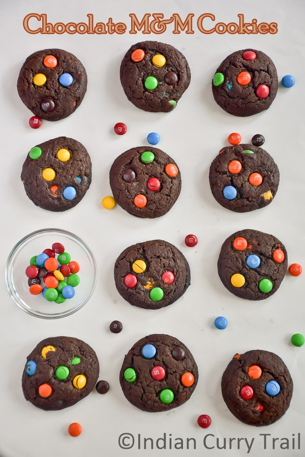 chocolate-mm-cookies-3