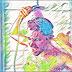 Cerpen : Siapa yang Bernyanyi di Kamar Mandi? Karya Hendy Pratama
