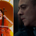 6 filmes surpreendentes que você provavelmente não conhece