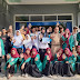 BNNK Purbalingga Ajak Warga Desa Situwangi Tolak Narkoba