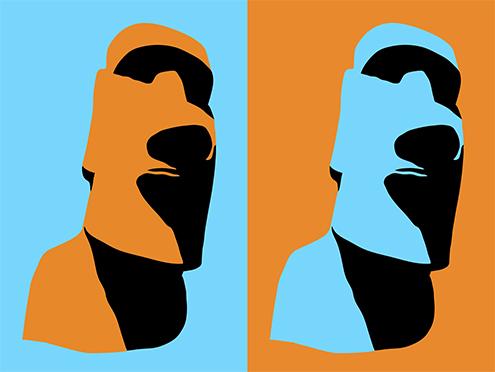 moai-isla-de-pascua-moais-historia-dibujo-dibujos-la-cuantos-hay-drawings-ilustration-ilustraciones-illustrations-illustration-diseno-grafico