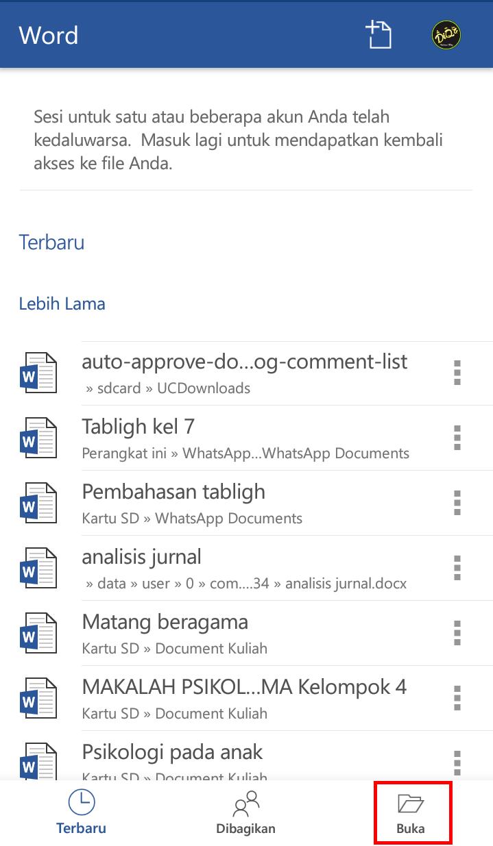 Cara Menghapus Watermark Di Pdf : menghapus, watermark, Menghilangkan, Watermark, Camscanner, Seputar, Aplikasi, Android