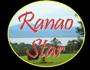 SARIMANOK PRESS CLUB LAUNCHES RADIO PROGRAM