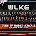 ÜLKE TV FORMAT DEĞİŞTİRDİ