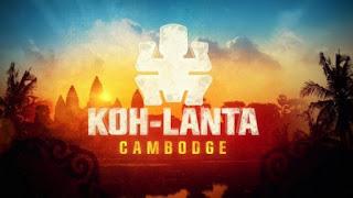 Koh Lanta la revanche des héros Programme TV