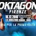 BELLATOR. Sakara Facile Su Beltran. Video Fight.
