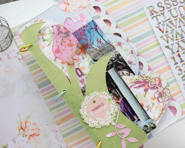 Spring_Mini_Album_Garden_Grove_Elena_Apr9_10.JPG