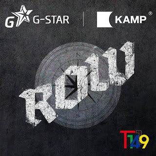 T1419 ROW Lyrics