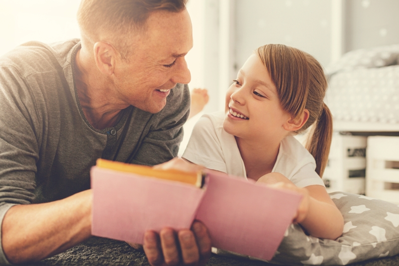 Çocukların zeka gelişimini destekleyen 8 öneri