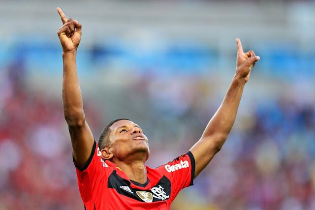Ponte Preta mira a contrata��o de M�rcio Ara�jo, do Flamengo