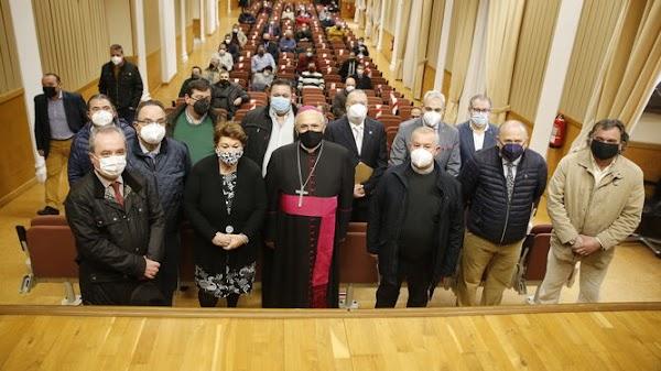 Córdoba suspende de manera definitiva las procesiones en Semana Santa