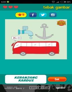 kunci jawaban tebak gambar level 34 soal no 7