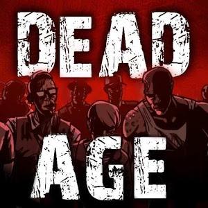 Dead Age Apk Mod Unlimited Medals v1.6.2 Terbaru