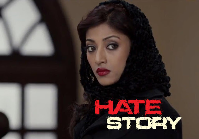 Paoli Dam in hate story bollywood actresses as prostitutes