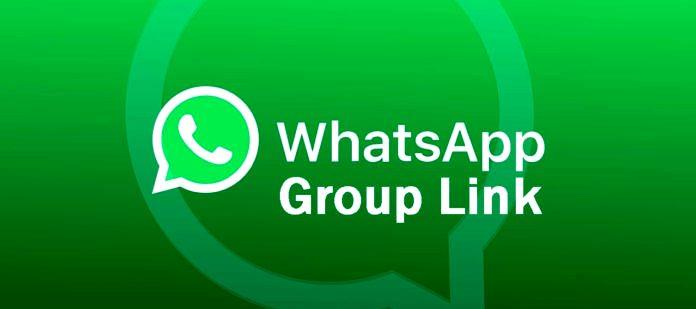 Girl whatsapp group link varanasi Varanasi Whatsapp