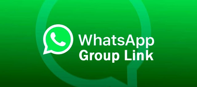 WHATSAPP GROUP LINKS 18+ INDIAN 2020 | JOIN WHATSAPP GROUPS BY LINK