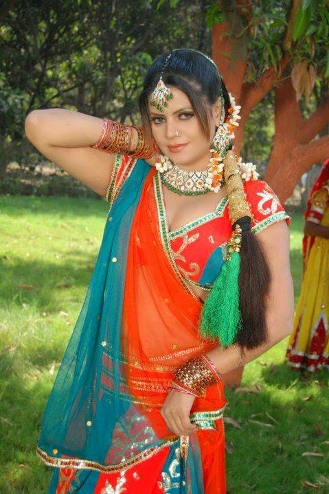 Bhojpuri Full Sexy Film
