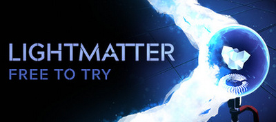 lightmatter-pc-cover