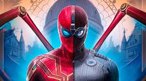 Spiderman en el UCM