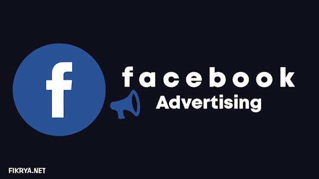 tips menggunakan fb ads