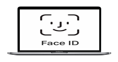 Apple Planning To Bring FaceID To Macs 2020!Techincidents