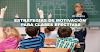 Estrategias de motivación para clases efectivas