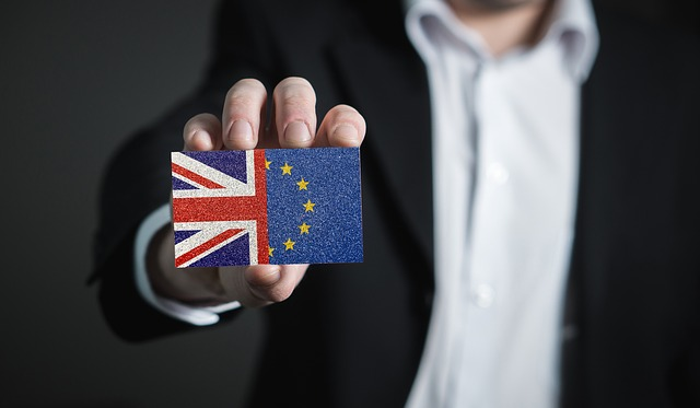 Сделка по Brexit рискует быть сорванной