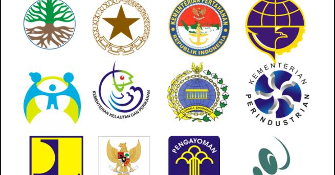 Inilah 32 Kementerian/Lembaga yang Penerimaan CPNS Umumnya Ditunda