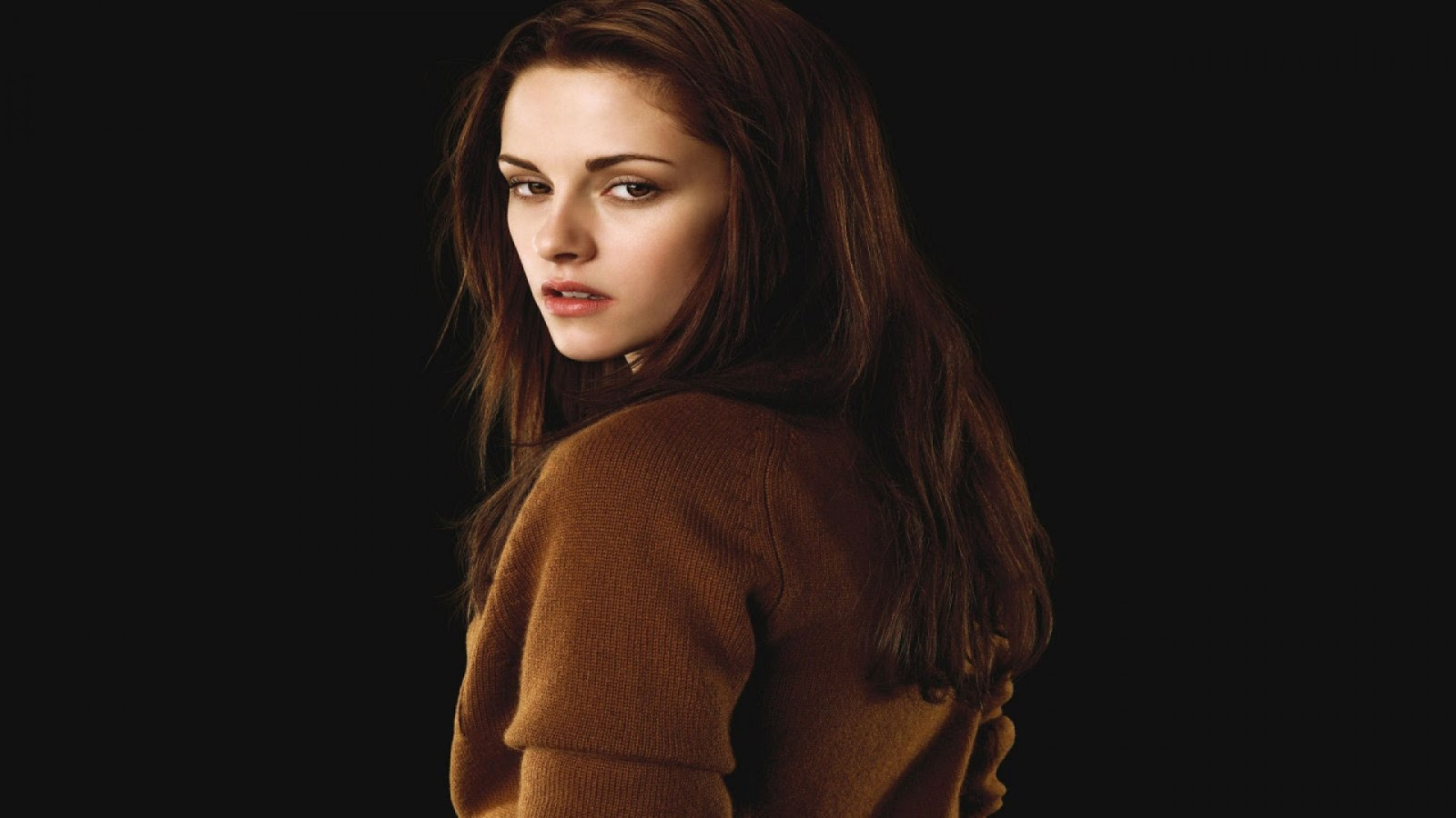 kristen stewart hollywood actress - photo #7