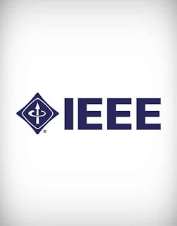 institute of electrical and electronics engineers vector logo, ieee vector logo, college, institute, education, campus, school