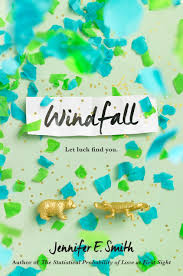 https://www.goodreads.com/book/show/32048554-windfall?ac=1&from_search=true