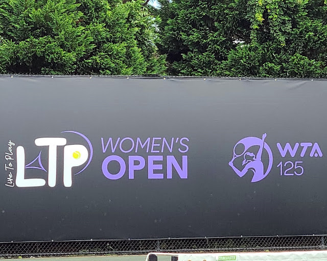 Aldila Sutjiadi Hadapi Unggulan 8 di Babak Pertama WTA Charleston