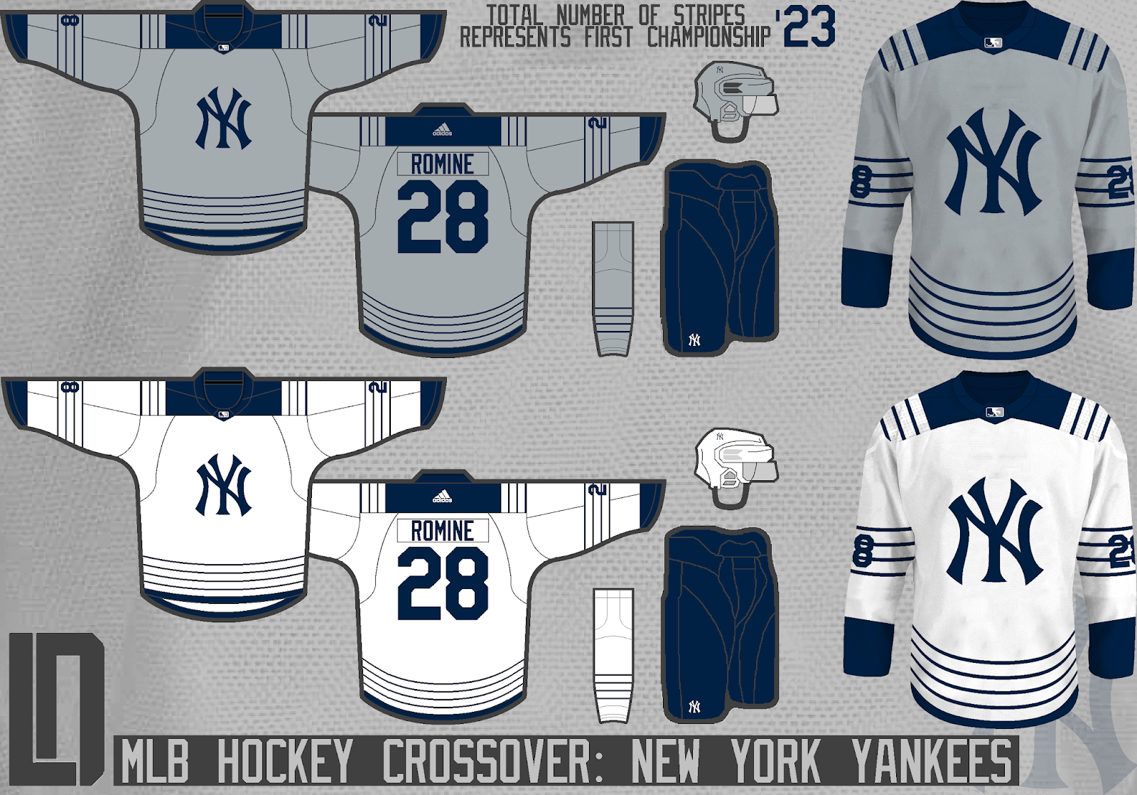 New+York+Yankees+Concept.png
